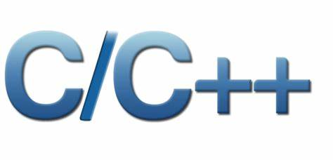 Top 5 Programming languages in world to boost your carrier.