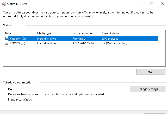 How To enhance your Windows 10 performance Latest settings?