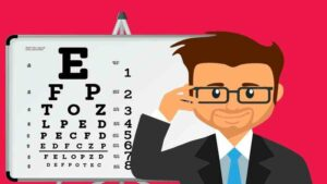 Does eye drops, surgery, exercise, lens really improves your eyesight ?