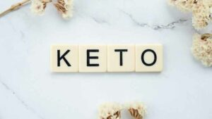 What is keto diet and its Benefits - what to eat and avoid full guide