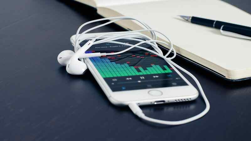 Can any one track your mobile