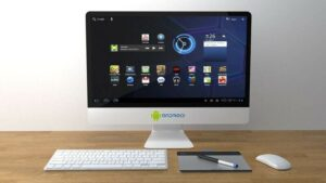 5 best android emulator for windows