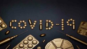 can covid 19 vaccine cause any symptoms