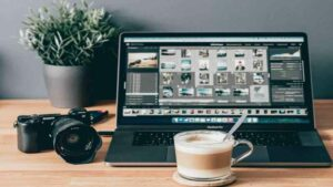 Top 5 Most Rated Free Photo Editing Software For Windows