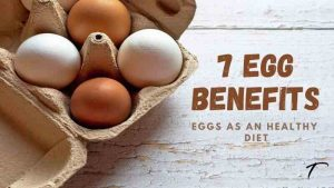 7 things that makes eggs healthy
